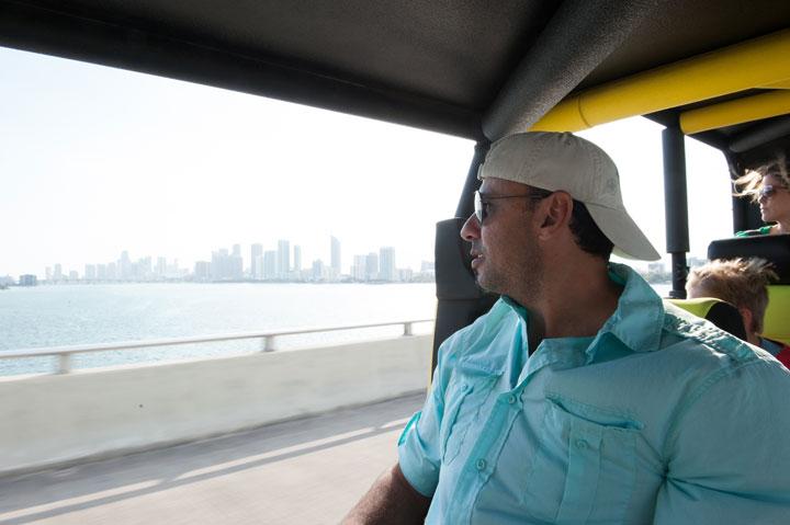 Miami-Tours-4