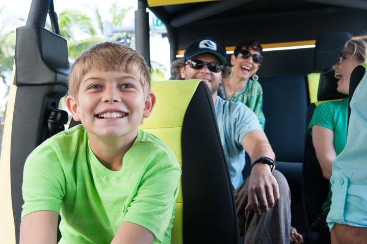 Miami-Tours-5