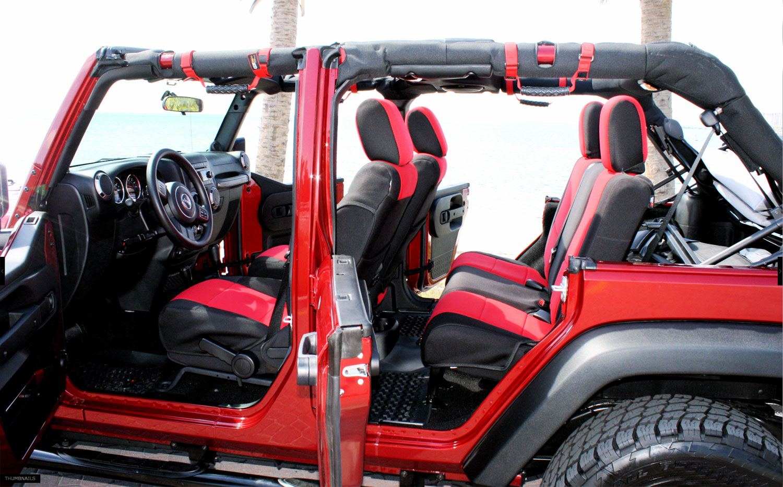 jeep-rental-2