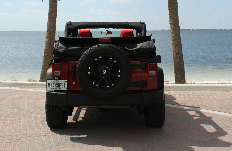 jeep-rental-3