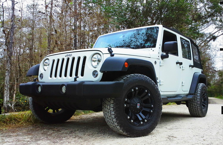jeep-rental-5
