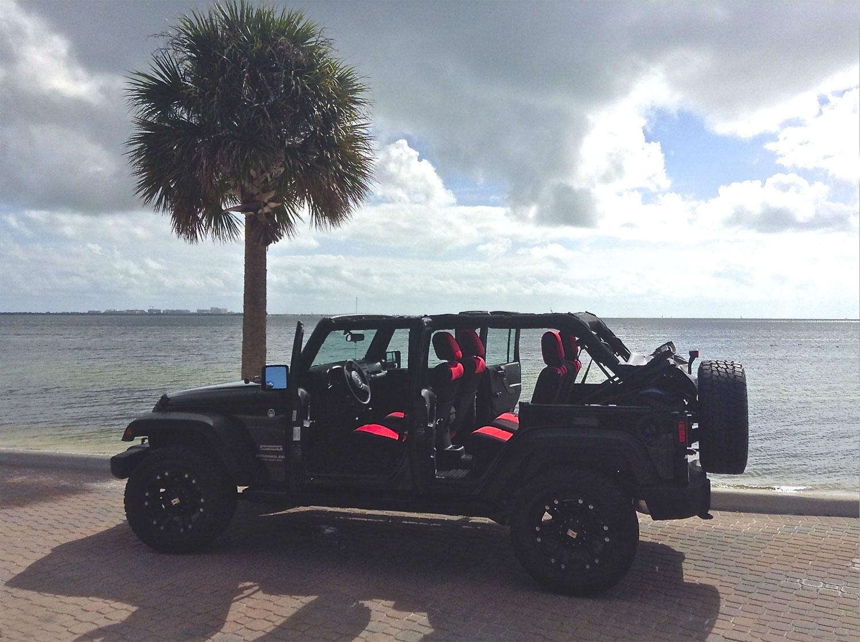 jeep-rental-7
