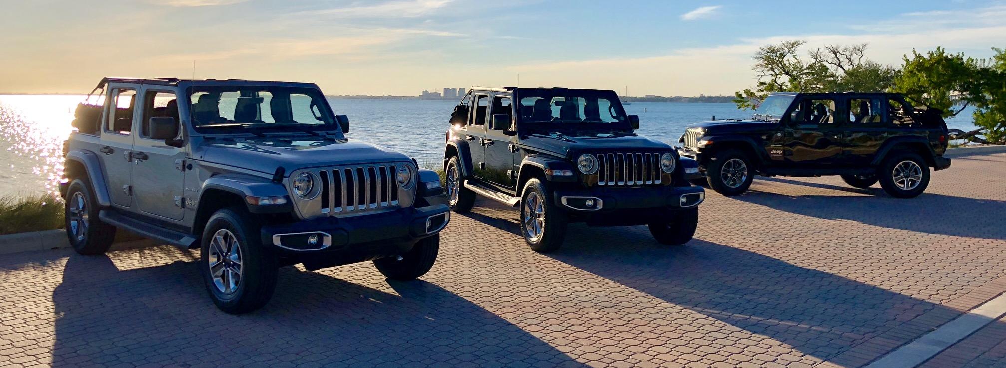 3-New-Jeep-Wrangler