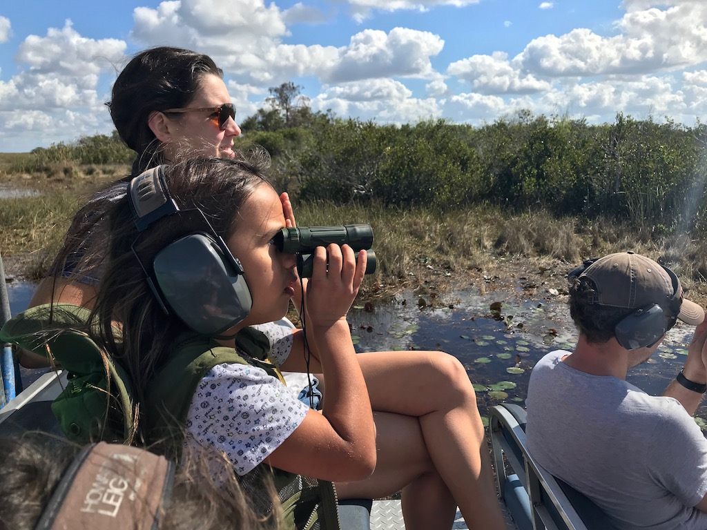 Child-on-airboat-ride
