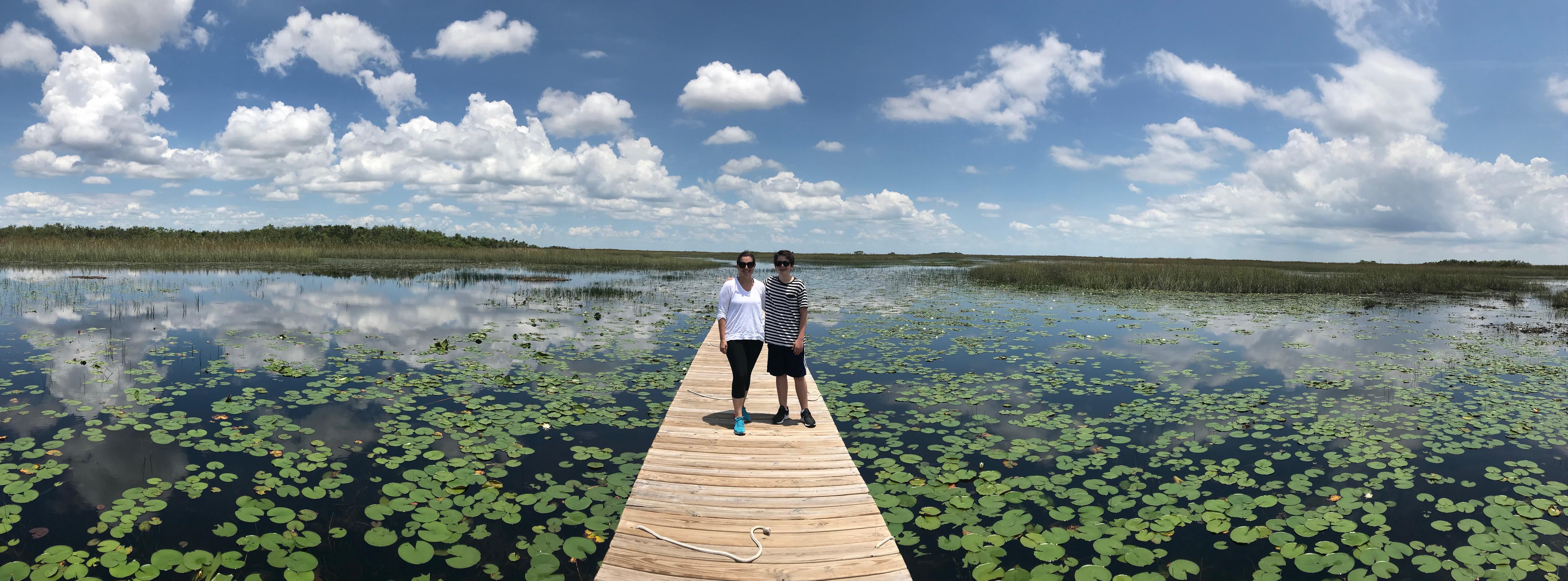 EvergladesTour