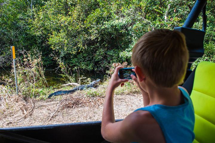Private-Everglades-Tour-7