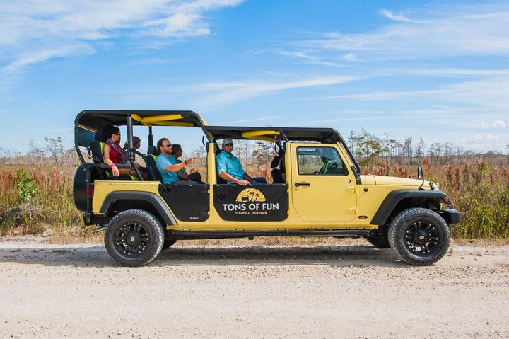 Private-Everglades-Tour-8